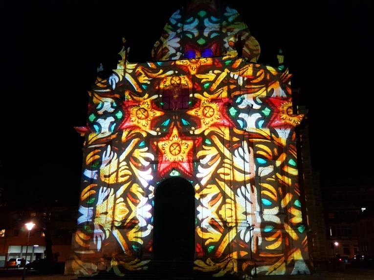 Probsteikirche Basilika St. Clemens: