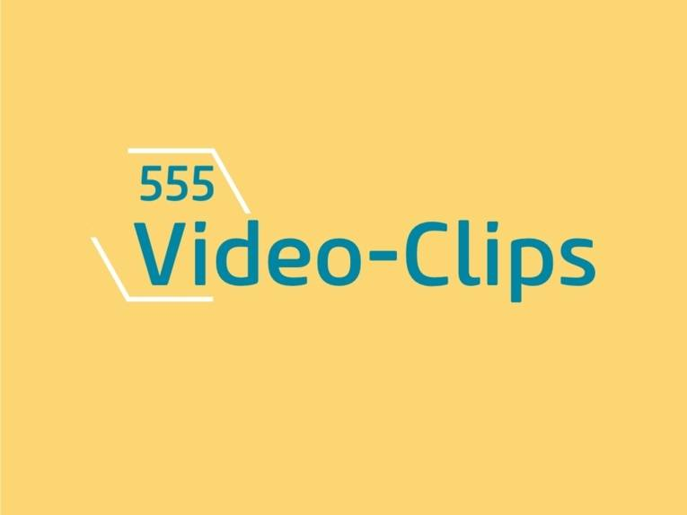 555 Video-Clips