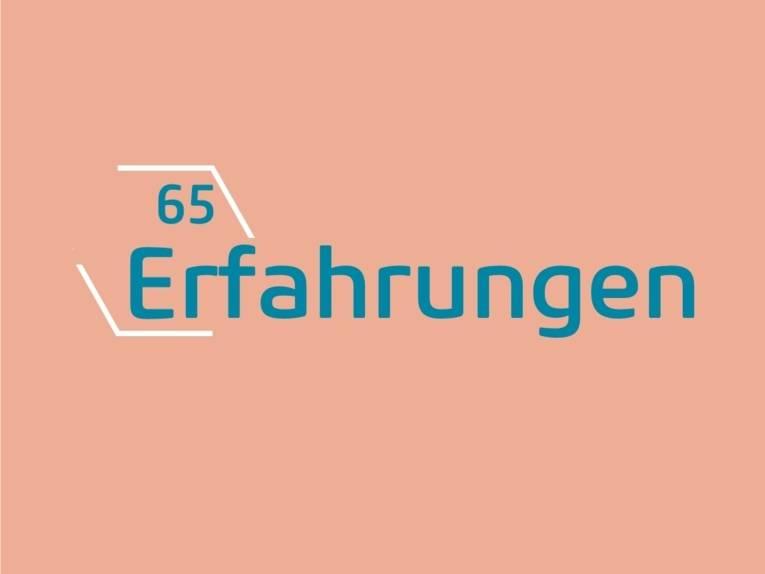 65 Erfahrungen