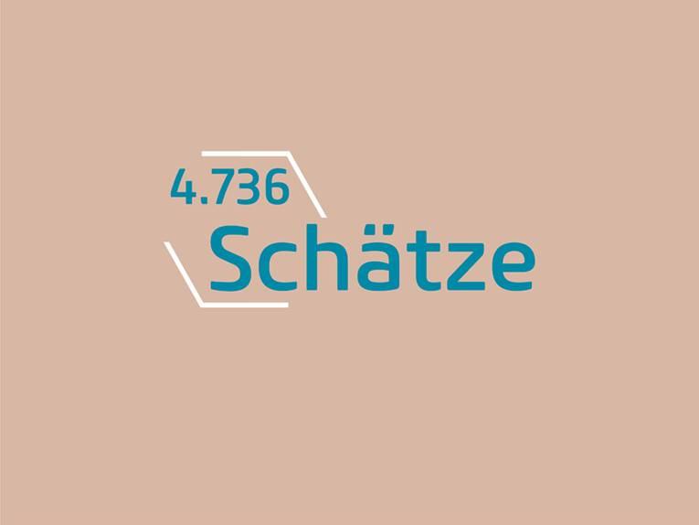 4.736 Schätze