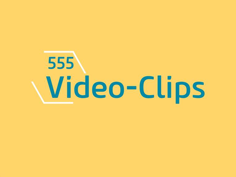 555 Video Clips