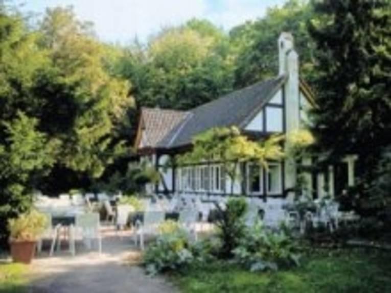 Berggasthaus Niedersachsen