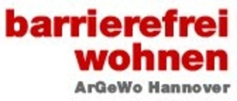 Argewo Logo