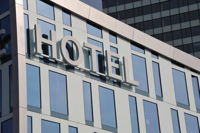 Günstige Hotels