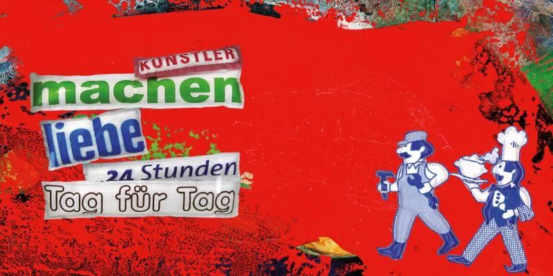 Ateliers Kühn & Finkenstein