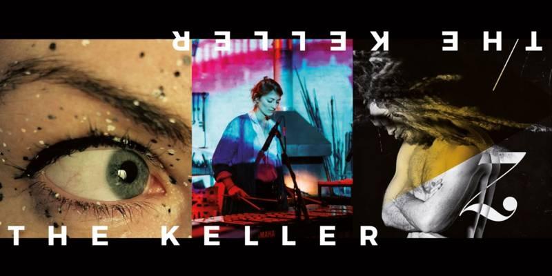 Keller Drei