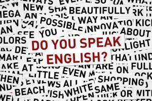 English and MEHR®_Do you speak english?