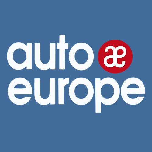 mietwagen autovermietung hannover wohnmobile auto europe. Black Bedroom Furniture Sets. Home Design Ideas