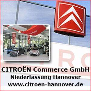 automobile vertragsh ndler automobile autoh user citroen. Black Bedroom Furniture Sets. Home Design Ideas