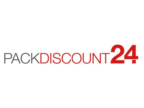hannover hildesheim sarstedt verpackungsmaterial online shop. Black Bedroom Furniture Sets. Home Design Ideas
