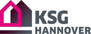 KSG Hannover Logo