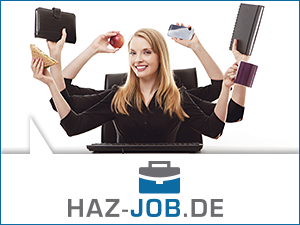 haz-job.de