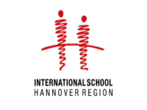 International School Hannover