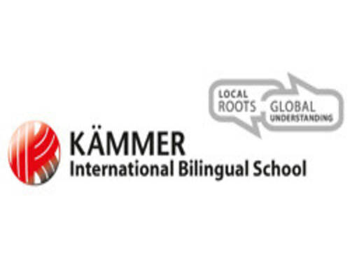 Kämmer International Bilingual School