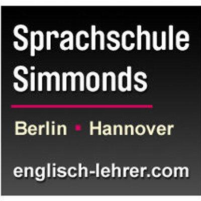 Sprachschule - Englisch Lehrer
