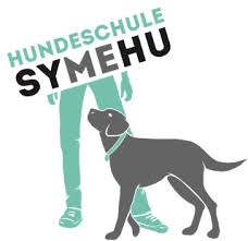 Hundeführerschein Hannover