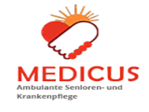 Medicus Ambulanter Pflegedienst