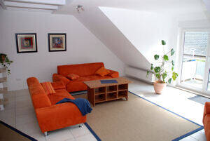 Pension Schütte in Isernhagen_Appartement