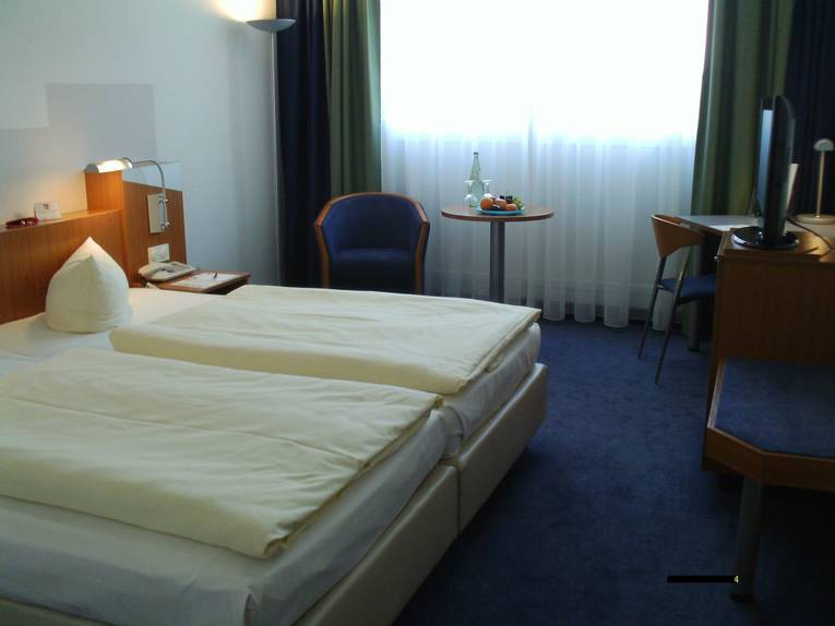Arcadia hotel hannover zimmer for Zimmer hannover