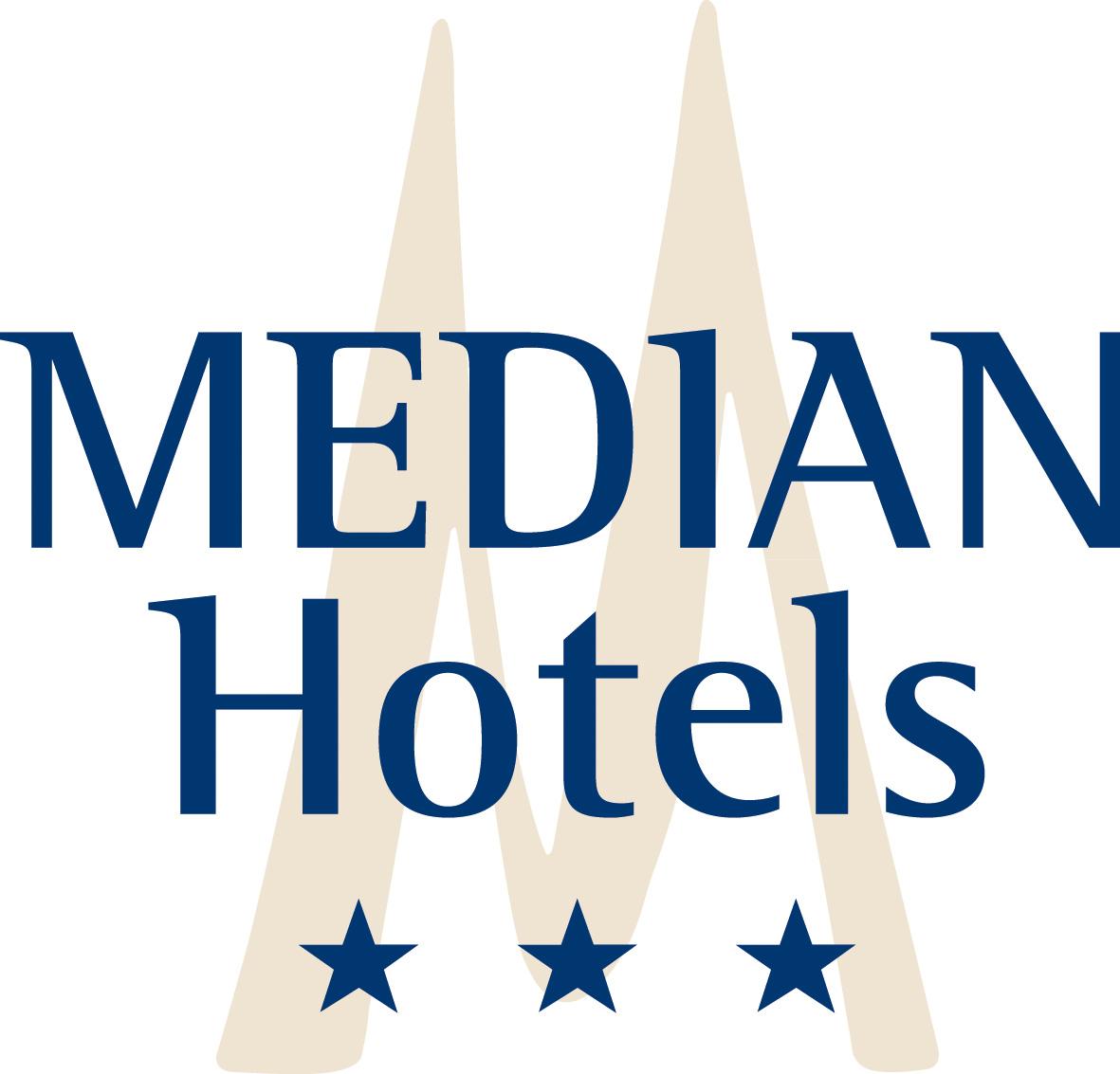median hotel hannover messe hotel 3 sterne branchenbuch. Black Bedroom Furniture Sets. Home Design Ideas