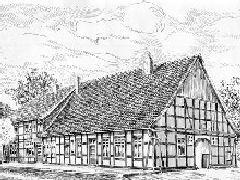 restaurant zum eichenkrug deutsche k che branchenbuch. Black Bedroom Furniture Sets. Home Design Ideas