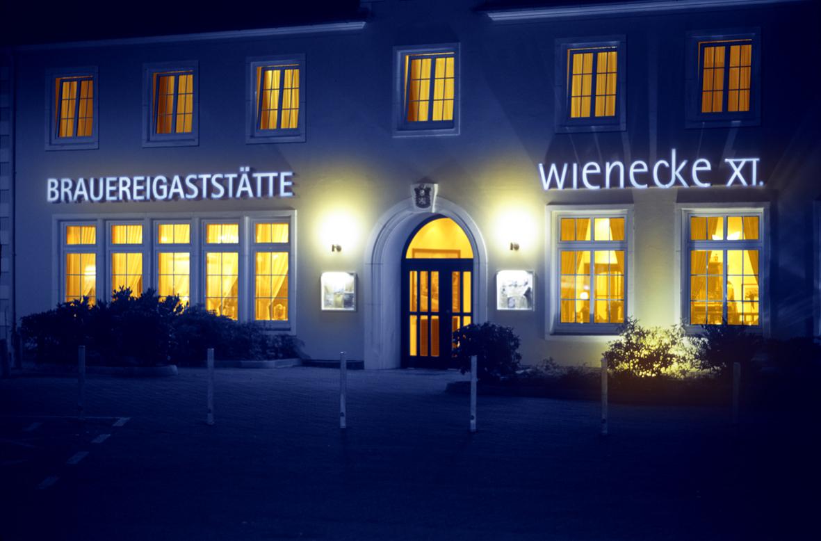 wienecke xi hotel hannover genussmacher branchenbuch
