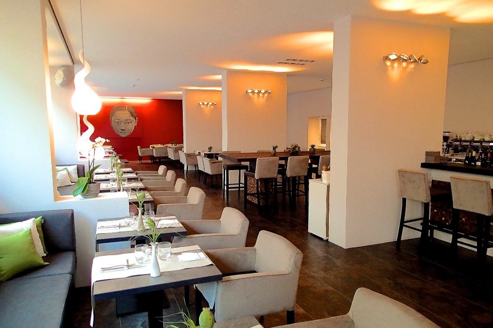 K Che Aktuell Hannover kurt 16 internationale küche branchenbuch hannover de