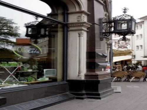 arbeitsgemeinschaft heidekreuz e v gro veranstaltungen in hamburg bremen und hannover. Black Bedroom Furniture Sets. Home Design Ideas