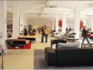 wohnen und einrichten firmenverzeichnis. Black Bedroom Furniture Sets. Home Design Ideas