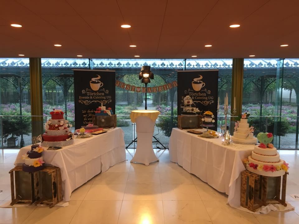 Catering,Cafe,Torten,Kuchen,Patisserie,Hochzeit,Geburtstag,