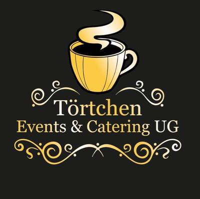 Törtchen - Events & Catering UG