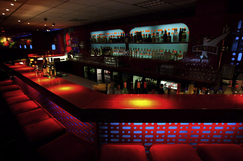 hannover clubs cocktails party diskotheken tanzlokale disko. Black Bedroom Furniture Sets. Home Design Ideas
