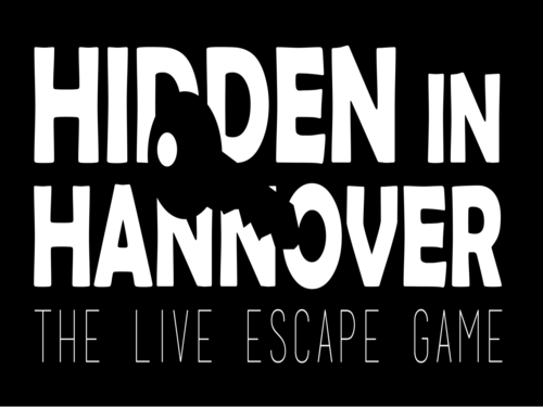 Hidden in Hannover - The Live Escape Game