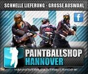 Paintball Shop Hannover GmbH