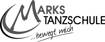 Marks Tanzschule