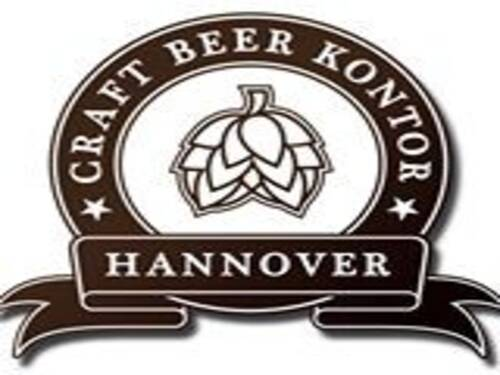 Craft Beer Kontor GmbH