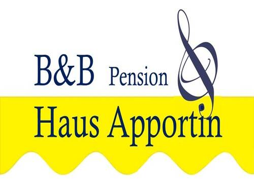 Haus Apportin (Pension)