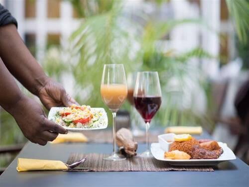 Afrikanische Küche | Afrikanische Kuche Branchenbuch Hannover De Seite 1 1