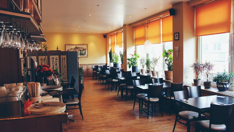 asiatisch catering hannover hochzeiten koreanisch chinesisch. Black Bedroom Furniture Sets. Home Design Ideas