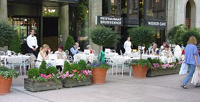 K Che Aktuell Hannover central hotel kaiserhof deutsche küche branchenbuch hannover de