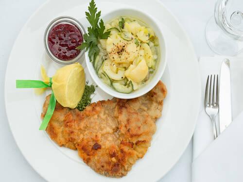 Restaurants | Branchenbuch | Hannover.de