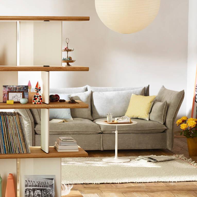 Connox Wohndesign: Möbel, Wohndesign, Kinder, Deko, Räume, Tisch, Stuhl, Lampen