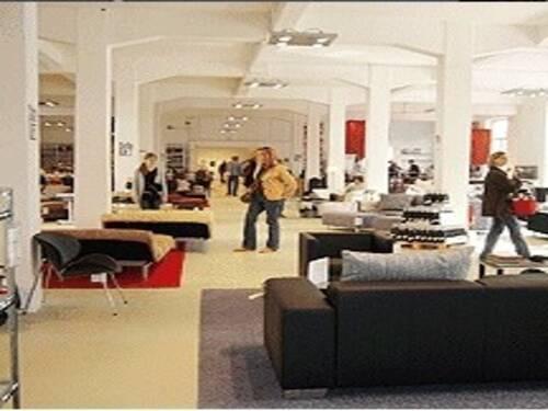 lampen und leuchten branchenbuch seite 1 1. Black Bedroom Furniture Sets. Home Design Ideas