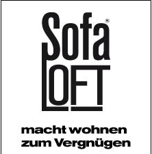 sofaloft hannover gmbh co kg raumausstattung branchenbuch. Black Bedroom Furniture Sets. Home Design Ideas