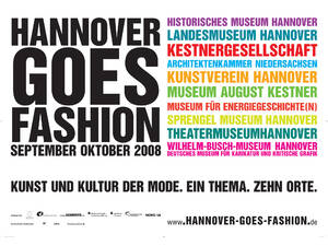 Hannover Goes Fashion 2008 (2)