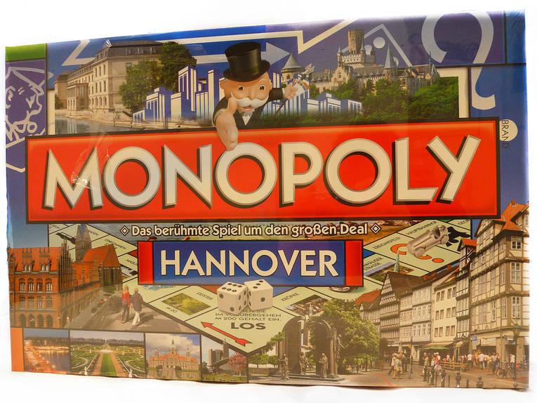 Was zockt ihr soo zur zeit seite 186 forum for Hannover souvenirs