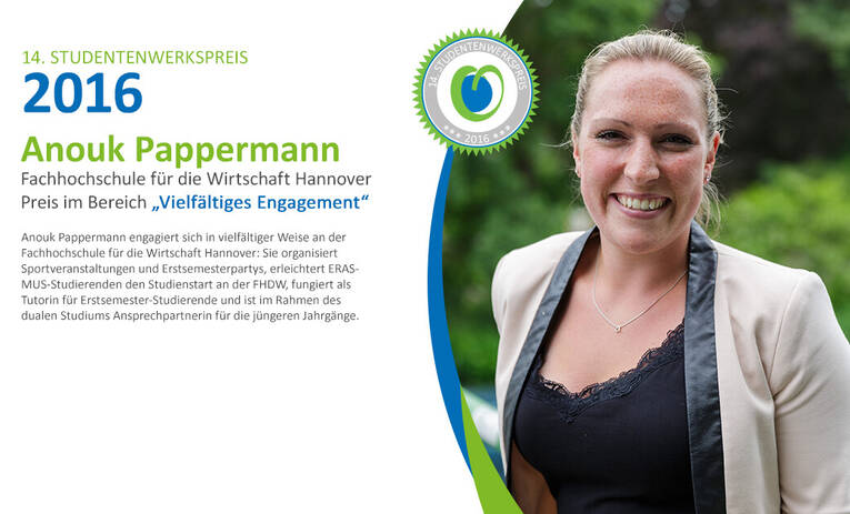 Anouk Pappermann