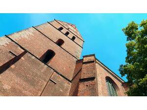 500 Jahre Reformation: Ablassbriefe in Hannover