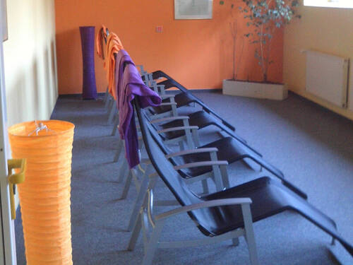 Nord-Ost-Bad