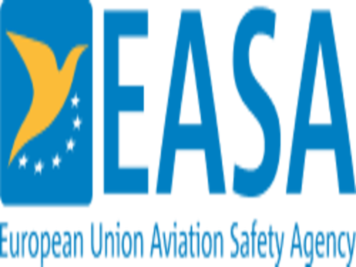 European Union Aviation Safety Agency